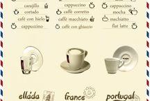coffee-kahvi-kaffe