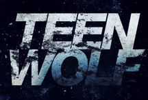 TEEN WOLF FANDOM / Add anyone from the fandom you want. Stay on topic. If you want to join, comment and ask. ;) And STILES IS MINE! ~Sarah