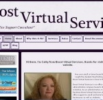 Virtual Assisstant Community / virtual assistant community