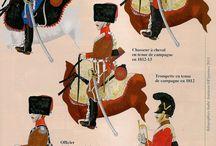 Portuguese Legion