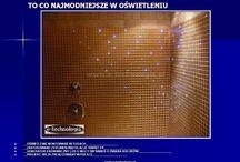bethroom modern design