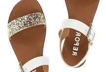 shoes shoes ❤
