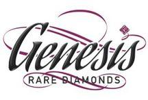 Know about Genesis Diamonds