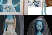 models / tutorials / by Helenmarie Looker