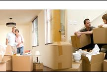 Agarwal Packers and Movers in Faridabad / We are faridabad best packers and movers, household shifting, relocation services provider company.