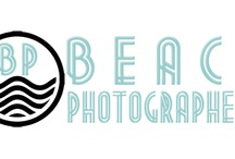 B E A C H Photographers / Beach sessions & Beach photography from photographers in the BEACH PHOTOGRAPHERS FB group. This private FB group was created with the main purpose of sharing information, what to wear ideas, style inspiration, session ideas & lots of helpful tips specifically for B E A C H sessions.   B E A C H Photographers are invited to join!  http://www.facebook.com/groups/beachphotographers/  / by C J