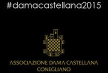 #damacastellana2015