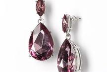 Jewelry / by Wendy Nack