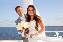 Destin Florida Weddings   Terra & Bob