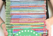 Magic Tree House Extension