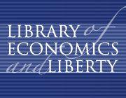 Økonomi! / Artikler og økonomisider