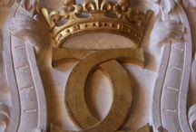 Crowns/Coronets