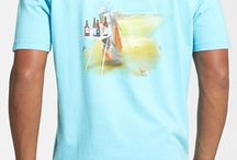Bob Tshirts / by Lisa Milliner Canavan