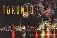 Fireworks / Mystical Fireworks can be found all over Canada. At anytime throughout the day or night someone is lighting a Mystical Firework in celebration of something memorable!