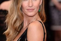 A-List Balayage Hair Inspiration