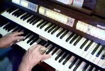 Choir Music / by OurSchoolhouse