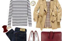 Vestiti e moda