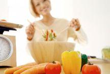 Рецепты для красоты и здоровья