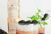 Cocktail/Bar
