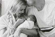 Newborn in-hospital