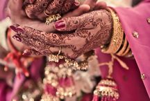 Brahmin Matrimonials / Truely Marry Brahmin Matrimonials provides you best services to finding best suitable match in your community and profession. Brahmin Matrimonials bestow you most trusted matrimonial services to fulfill your dream of perfect life partner.