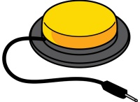 Switch Accessible Websites/Activities/Software/Equipment