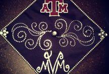 Graduation / by Abigail Boever