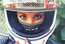 Motorrad ❤️