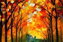 tableau à peindre