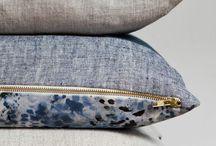Textilien I Textiles