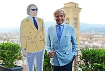 Pitti Uomo 88 / the best of...