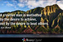 DM Motivation