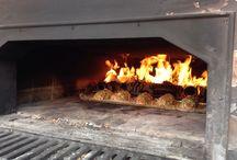 #mercatinimerano 2013 / Alla scoperta dei Mercatini di Natale di Merano per tornare un po' bambini e respirare aria di festa...