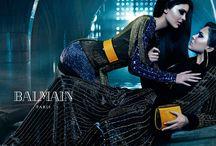 Social Supermodels / New Influencer beauty, fashion, zeitgeist