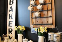 fixerupperstyle