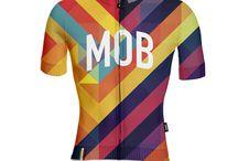 Babici Bespoke / Premium quality bespoke cycling apparel.