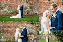 Dodmoor House Wedding Venue / Daffodil Waves Photography - http://www.daffodilwaves.co.uk/blog/dodmoor-house-wedding-photographer-rachel-and-dan