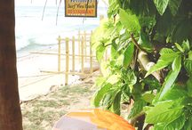 *Beach*