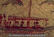 GREECE♥HISTORY♥FREEDOM♥DEMOCRATICA
