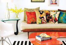 crazy home interiors