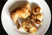 Recetas de Carne Sin Gluten