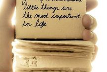 Quotes Atelier Nanda loves
