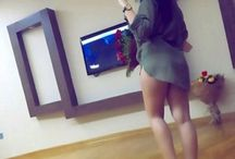 Lovely Call Girls / here You can explore the Profiles of russian call girls.