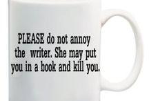 Writing - Tips