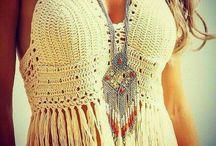 mi moda my fashion