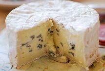 Cheese / Cheese Making
