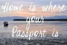 La nostra filosofia del Viaggio