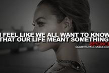 quotes ****