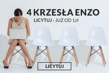 Promocje / Promocje i oferty rabatowe sklepu Mirat.eu