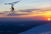 Kitewing!